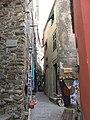 Main street in Corniglia.jpg