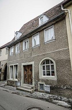 Mainbernheim, Herrnstraße 43-002.jpg