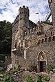 Mainz-Bingen - Burg Rheinstein - geo.hlipp.de - 27348.jpg