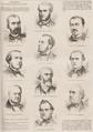 Maires des arrondissements de Paris (Le Monde Illustré, 1870).png