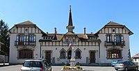 Mairie Margencel 3.jpg