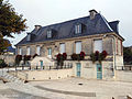 Mairie Parçay 20151011 113640.jpg