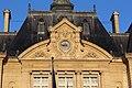 Mairie Suresnes 7.jpg