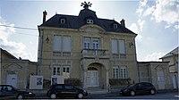 Mairie de Courcy 819.JPG
