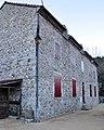 Mairie de Péreyres.jpg