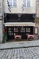 Maison, 15 rue de la Lainerie, Dinan, France.jpg