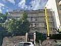 Maison 13 rue Four - Saint-Maur-des-Fossés (FR94) - 2020-08-27 - 2.jpg