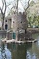 Maison Canards Nord Lac Parc Pena Sintra 1.jpg