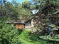 Maison Toussaint-Theoret 05.jpg