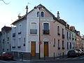 Maison rue Rousselle et Pape.JPG