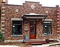 Maison shoebox à Montréal dans Rosemont 05.jpg