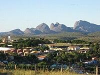 Majestic rocky mountains.jpg