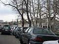 Majid Abad, Tehran, Tehran, Iran - panoramio.jpg
