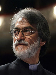 Majid Entezami