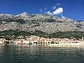 Makarska 3.jpg