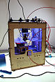 MakerBot2.jpg