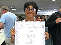 Making-Wikipedia-Better-Photos-Florin-Wikimania-2012-11.jpg