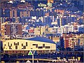 Malaga(Spain) - 50525360426.jpg