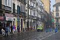 Malaga (5280989543).jpg