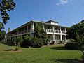 Malbis Plantation House Sept 2012 02.jpg