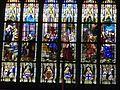 Malestroit - église Saint-Gilles, intérieur (10).jpg