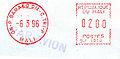 Mali stamp type 2.jpg