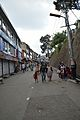 Mall Road - Shimla 2014-05-07 1220.JPG