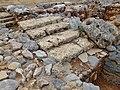 Mallia Heiligtum 01.jpg