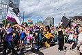 Malmö Pride 2017 (36309962651).jpg