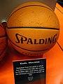 Malone 20000 ball.jpg
