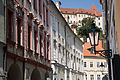 Malostranske Namesti, Prague - 7844.jpg
