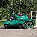 Maloyaroslavets playground 08 DxO 2400.jpg