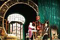 Maly Theatre foto 1.jpg