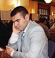 Mamedyarov Shakhriyar.jpg