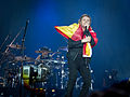 Maná - Rock in Rio Madrid 2012 - 37.jpg