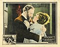 Man Who Married His Own Wife lobby card.jpg