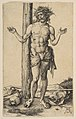 Man of Sorrows with Arms Outstretched MET DP815374.jpg