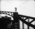 Man with a movie camera 1929 1.png