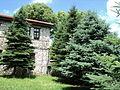 Manastir Presveta Bogorodica Matka (97).JPG