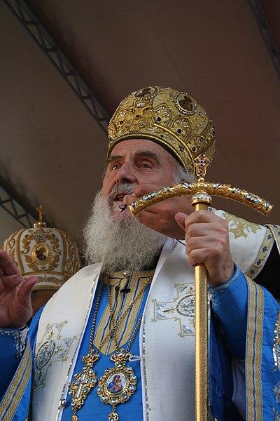 File:Manastir Tronoša-proslava 700 godina postojanja 163.jpg