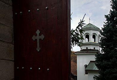 Manastir Vavedenje 04.jpg