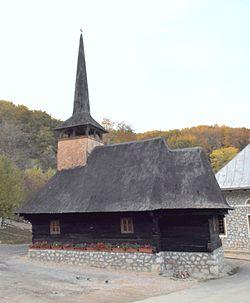 ManastireaIzbucBH (57).JPG