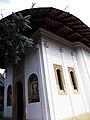 Manastirea Sihastria 16.JPG
