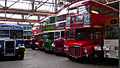 Manchester Museum of Transport (6251689022).jpg