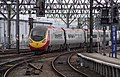 Manchester Piccadilly station MMB 15 390046 185120.jpg