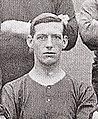 Manchester United 1908-09 (Duckworth).jpg