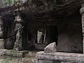 Mandapeshwar caves & Portuguese churches 34.jpg