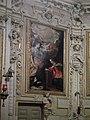 Mandello del Lario, Santuario della Beata Vergine del Fiume 009.JPG