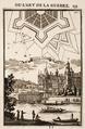 Manesson-Travaux-de-Mars 9587.tif