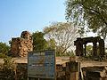 Mangla Devi Temple Vidisha Distt.JPG